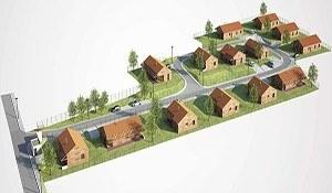 Clairvaux 2015 plan pavillon